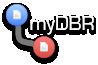 web reporting logo
